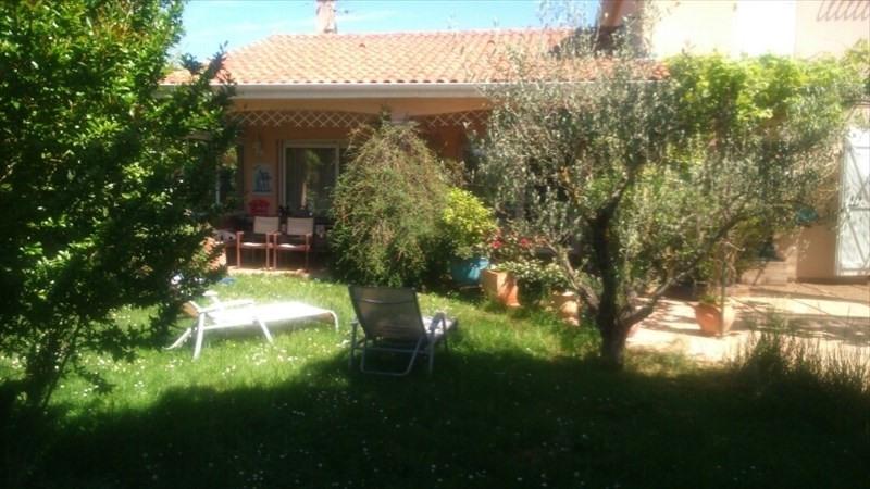 Deluxe sale house / villa Toulouse 670000€ - Picture 4