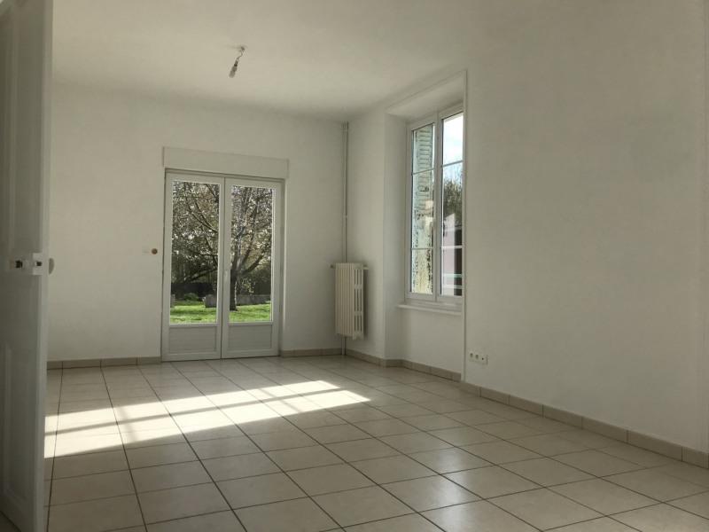 Vente maison / villa St etienne sur suippe 243800€ - Photo 3