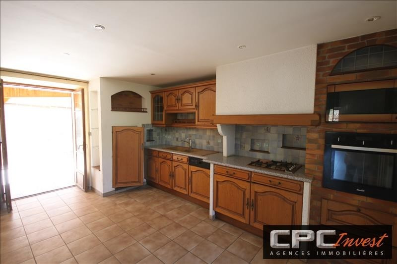 Sale house / villa Estialescq 278 000€ - Picture 2