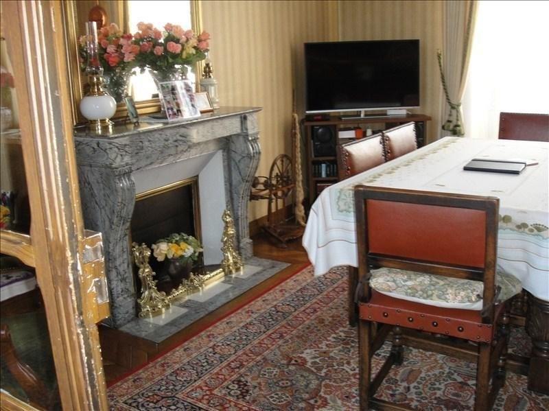 Sale house / villa Falaise 182800€ - Picture 2