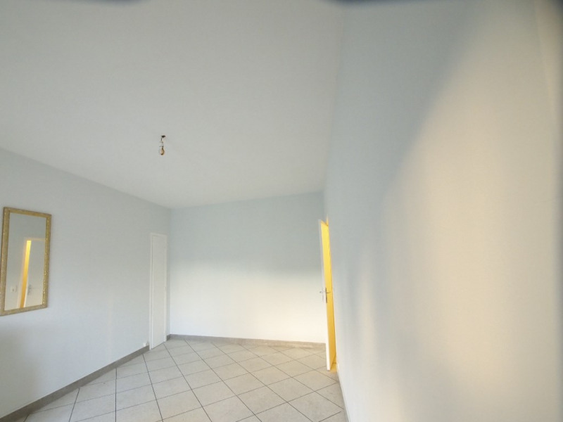 Affitto appartamento Nice 541€ CC - Fotografia 2
