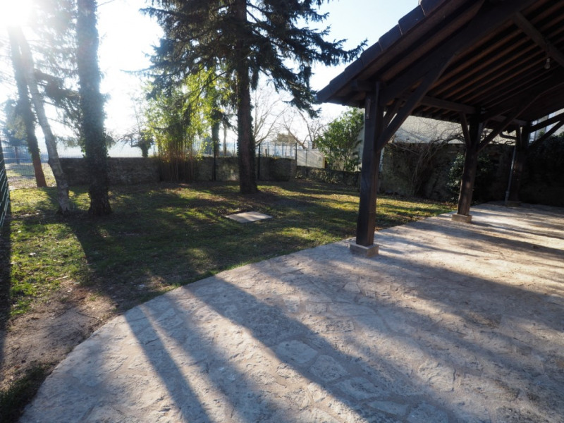 Location maison / villa Boissise le roi 1 162€ +CH - Photo 8