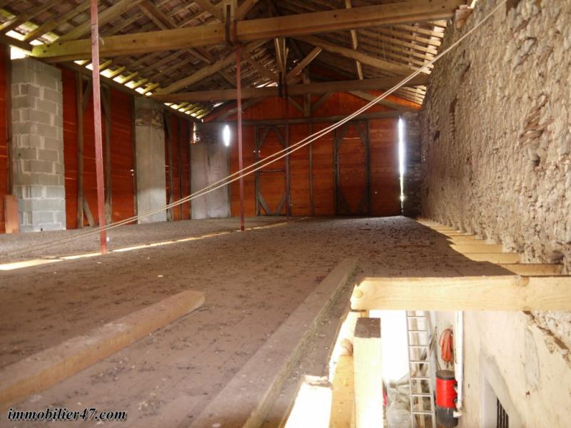 Deluxe sale house / villa Clairac 368000€ - Picture 18