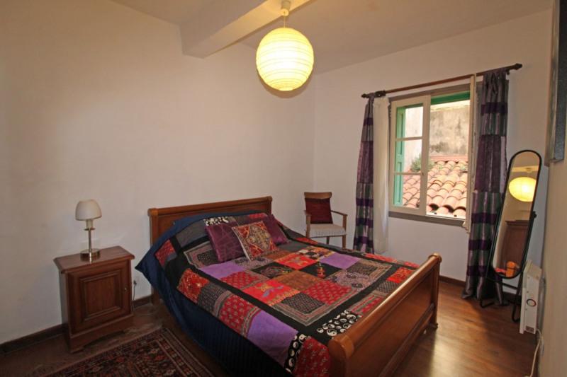 Producto de inversión  apartamento Collioure 229000€ - Fotografía 3
