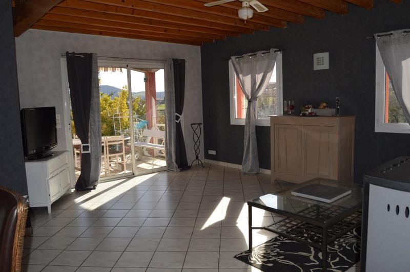 Sale house / villa Ardoix 220000€ - Picture 15