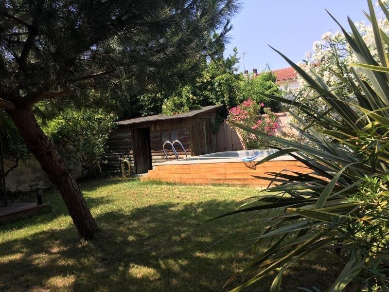 Vente de prestige maison / villa Bordeaux 750000€ - Photo 2