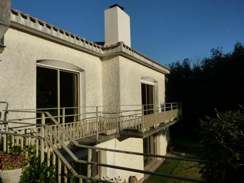Deluxe sale house / villa Chateau d olonne 690000€ - Picture 4