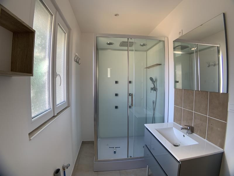 Sale house / villa Vallon pont d'arc 367500€ - Picture 16
