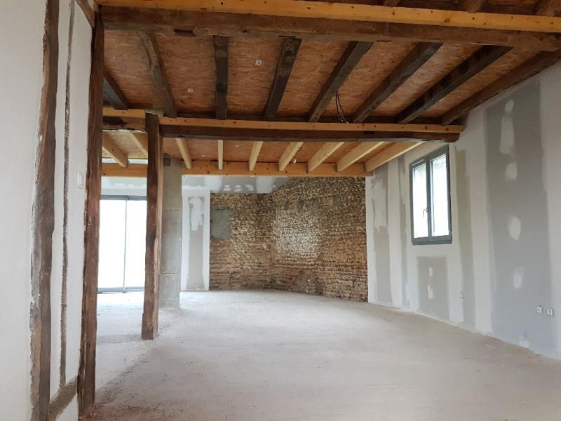 Vente maison / villa Bahus soubiran 164000€ - Photo 2