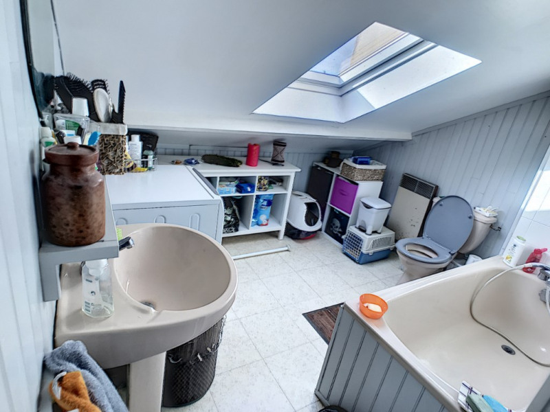 Sale apartment Melun 138000€ - Picture 7