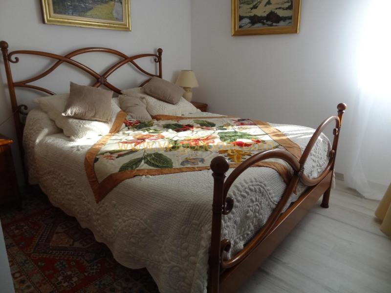 Life annuity house / villa Mèze 137500€ - Picture 7