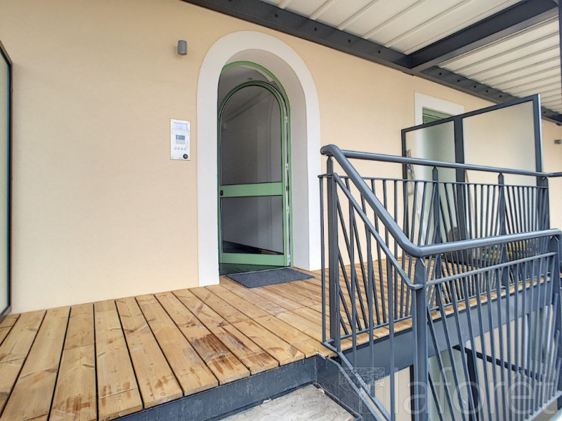 Vente immeuble Roquebrune-cap-martin 639000€ - Photo 2