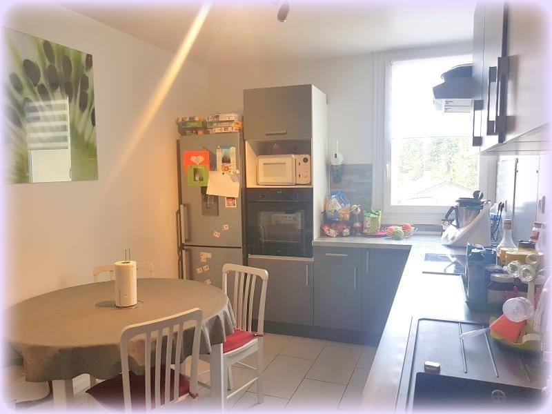 Vente appartement Le raincy 194000€ - Photo 5