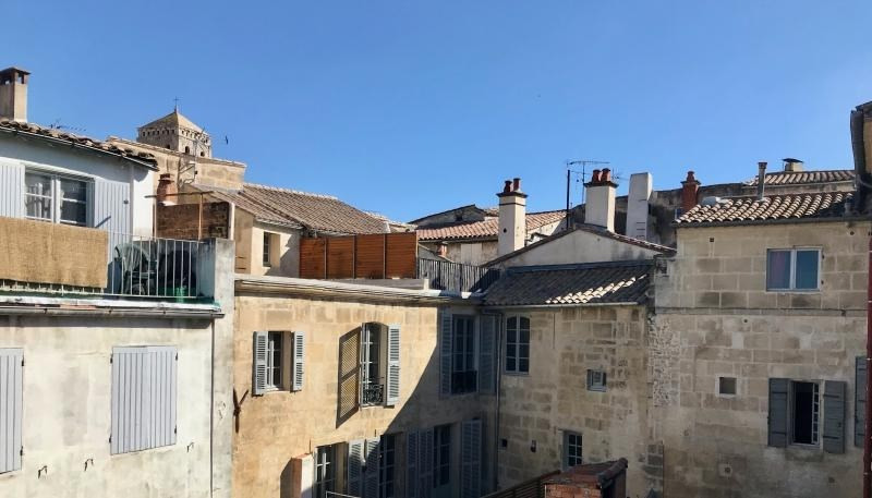 Deluxe sale house / villa Arles 610 000€ - Picture 4