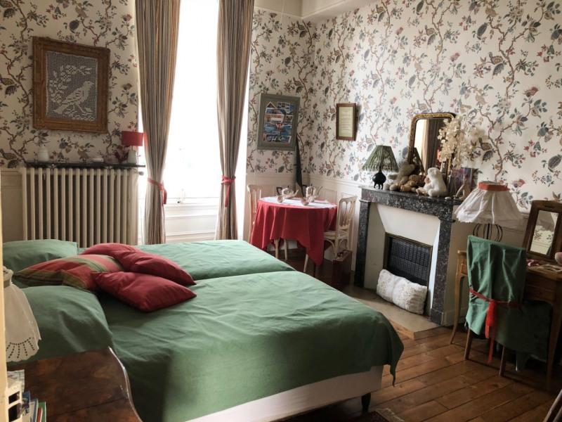 Vendita casa Montlhéry 750000€ - Fotografia 8