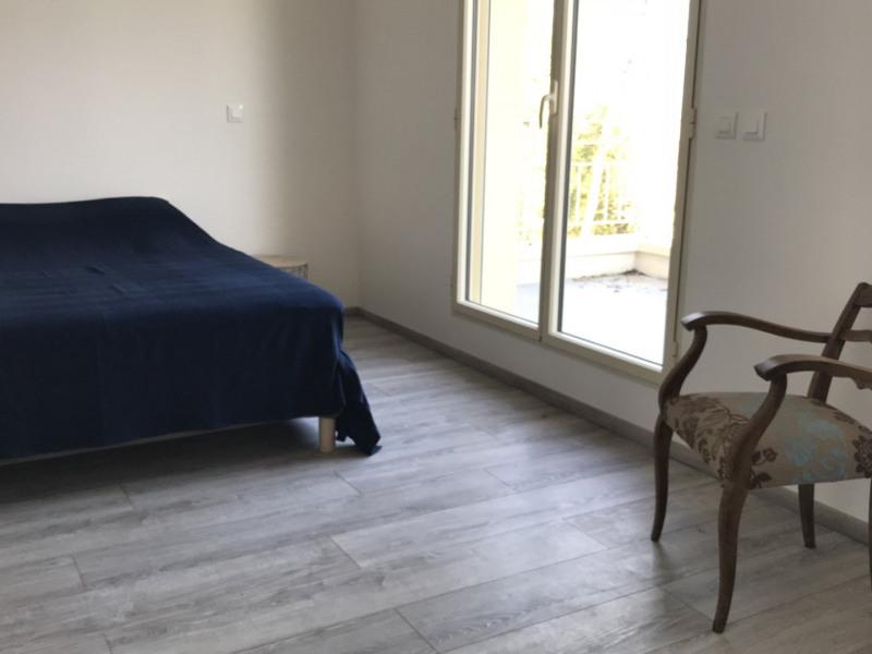 Rental apartment Villennes sur seine 2380€ CC - Picture 6