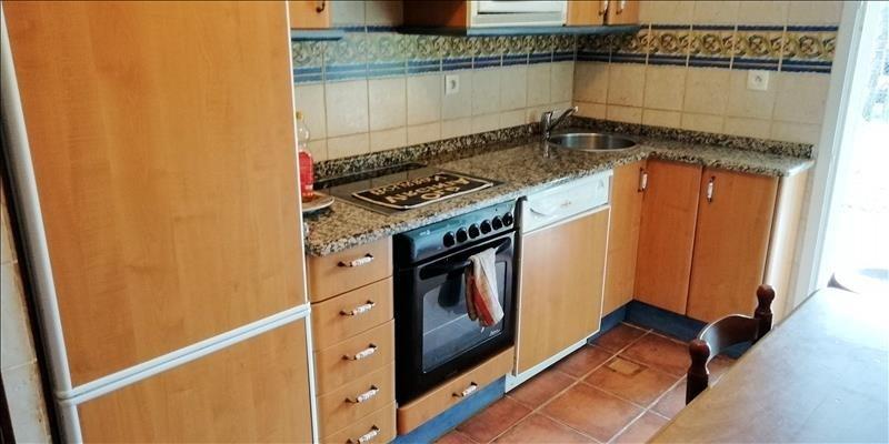 Vente maison / villa Hendaye 339000€ - Photo 2
