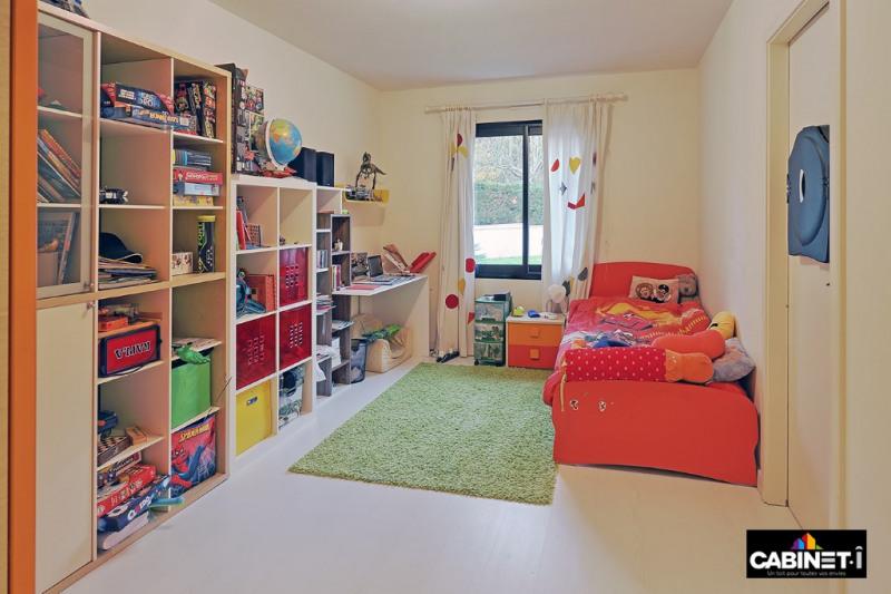Deluxe sale house / villa Vigneux de bretagne 566500€ - Picture 13