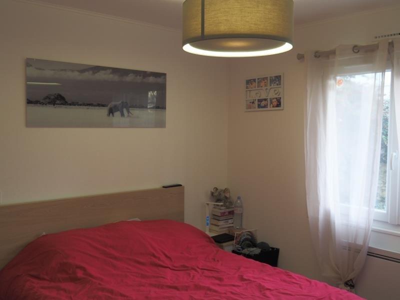 Revenda casa Ablis 255000€ - Fotografia 6