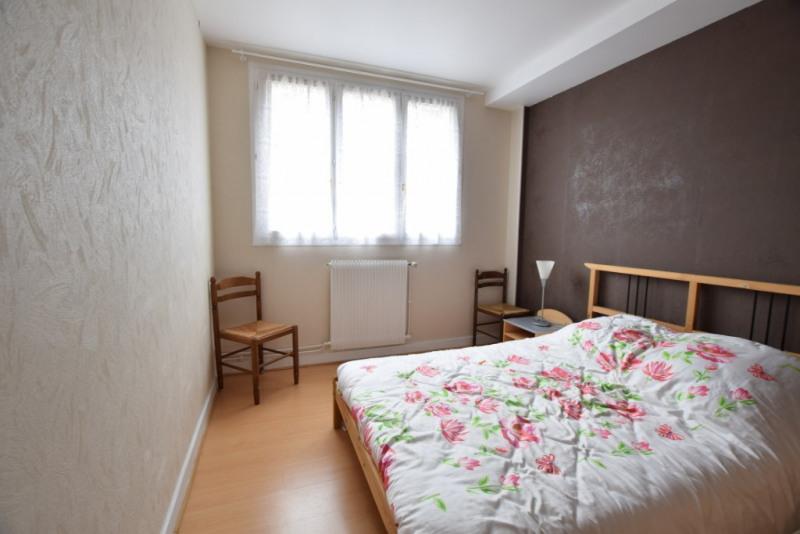 Vente appartement Epinay sur orge 160000€ - Photo 4