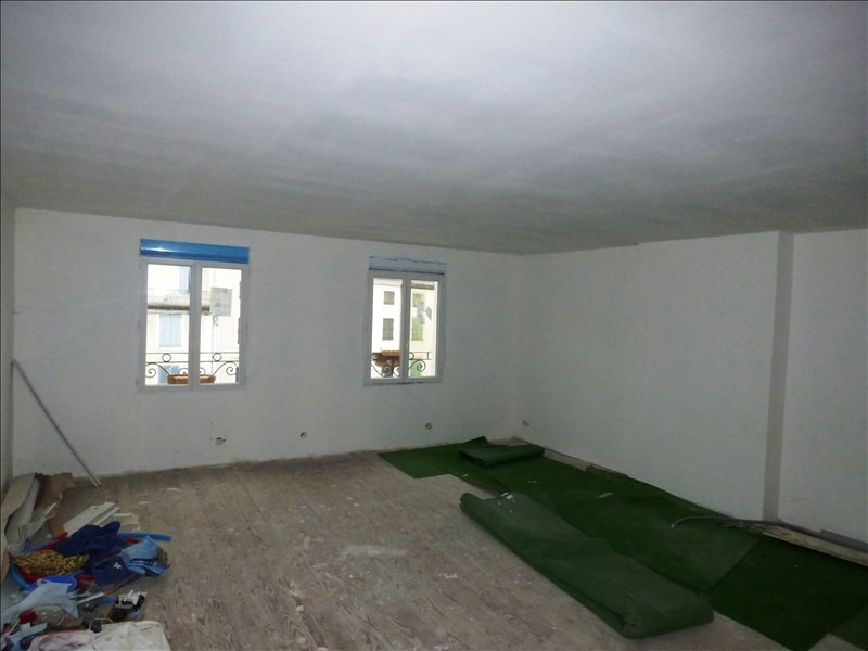 Sale building Mazamet 165 000€ - Picture 7