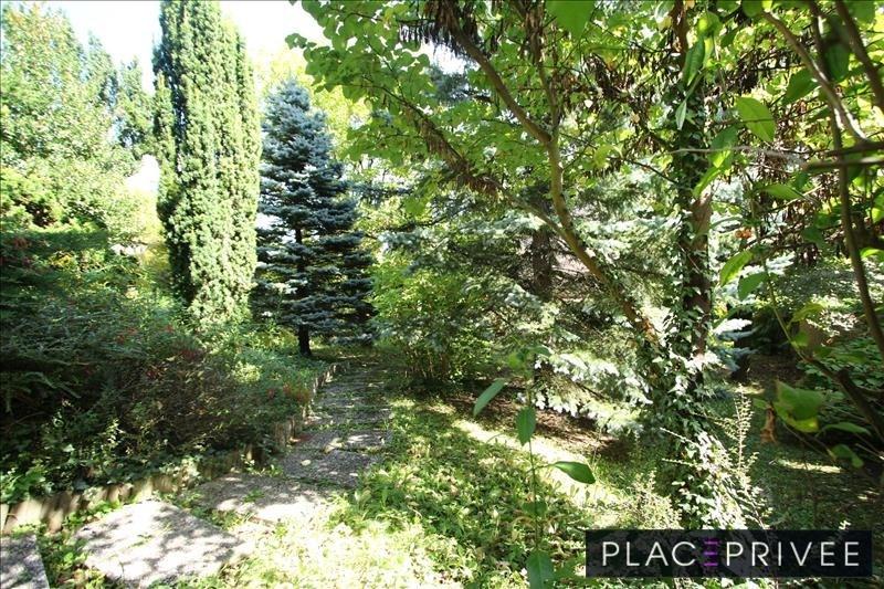 Sale house / villa Nancy 435000€ - Picture 18