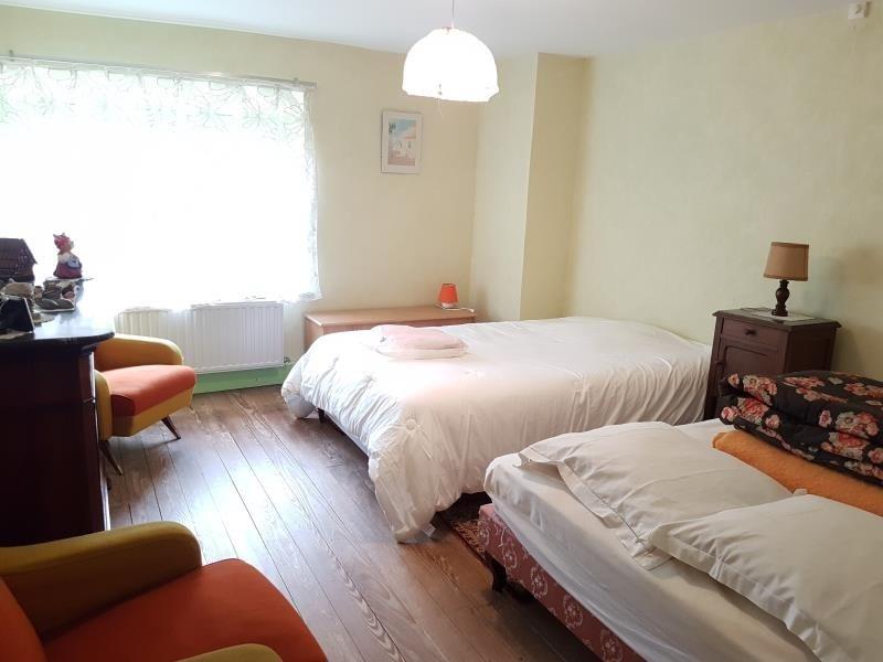 Vente maison / villa La petite fosse 119900€ - Photo 9