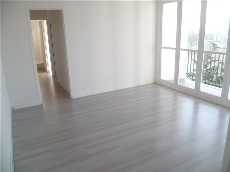 Sale apartment Eaubonne 156 000€ - Picture 1
