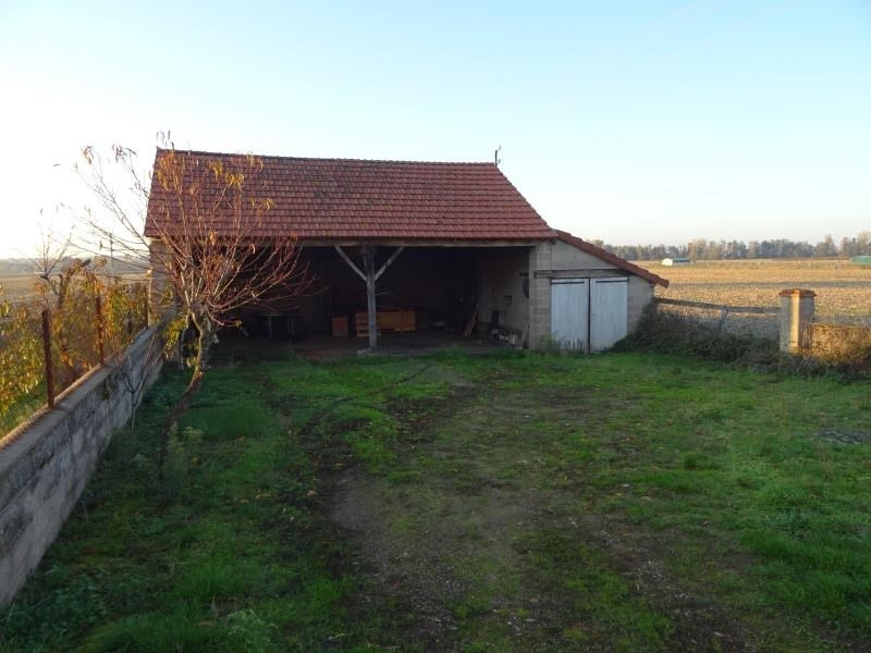 Sale house / villa Bessay sur allier 155 000€ - Picture 3