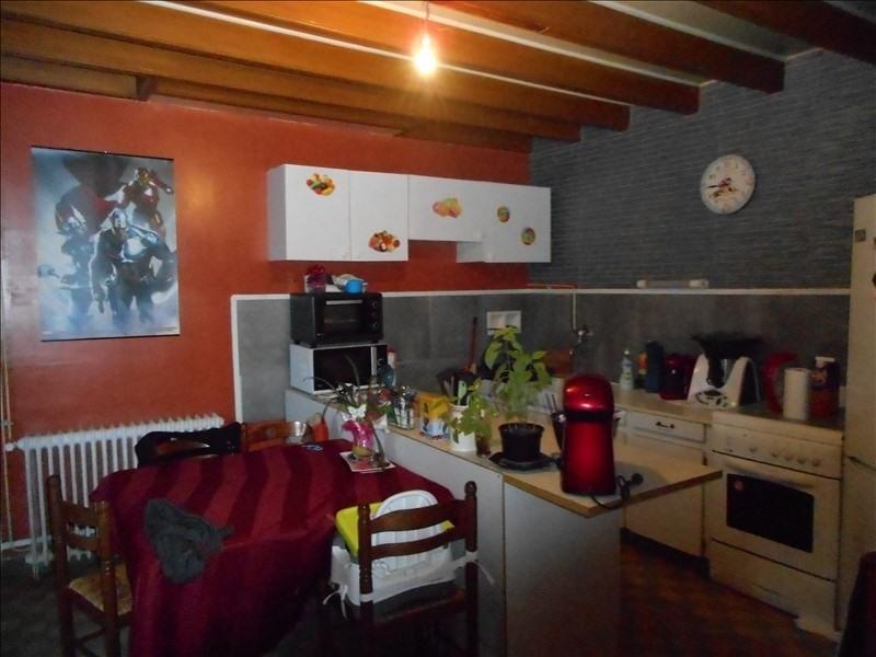 Vente maison / villa Soudan 49500€ - Photo 2