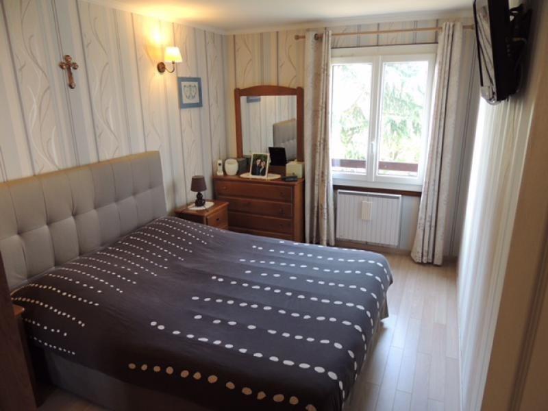 Revenda apartamento Cergy 179000€ - Fotografia 6