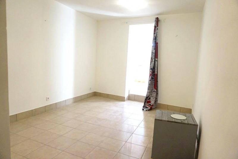 Location appartement Vinon-sur-verdon 525€ CC - Photo 2