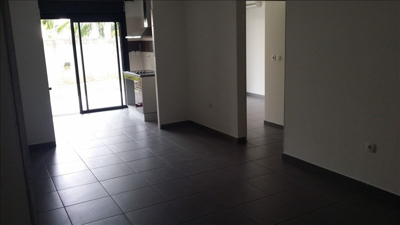 Produit d'investissement appartement La bretagne 112 350€ - Photo 3