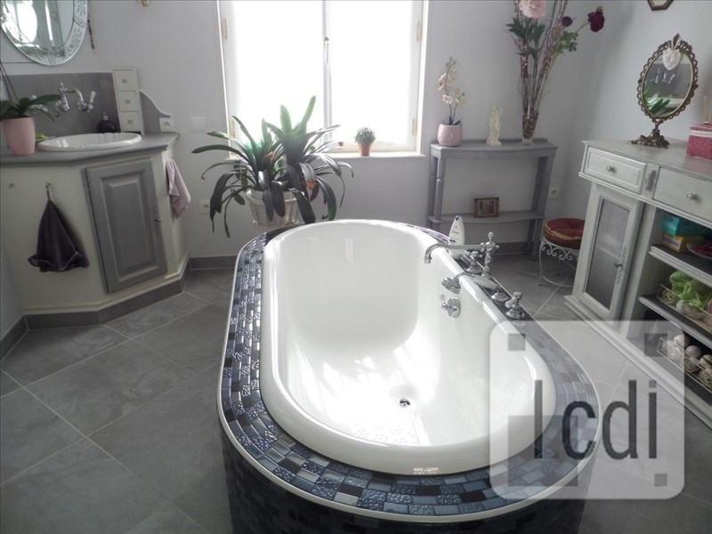 Vente de prestige maison / villa Bollène 741600€ - Photo 3