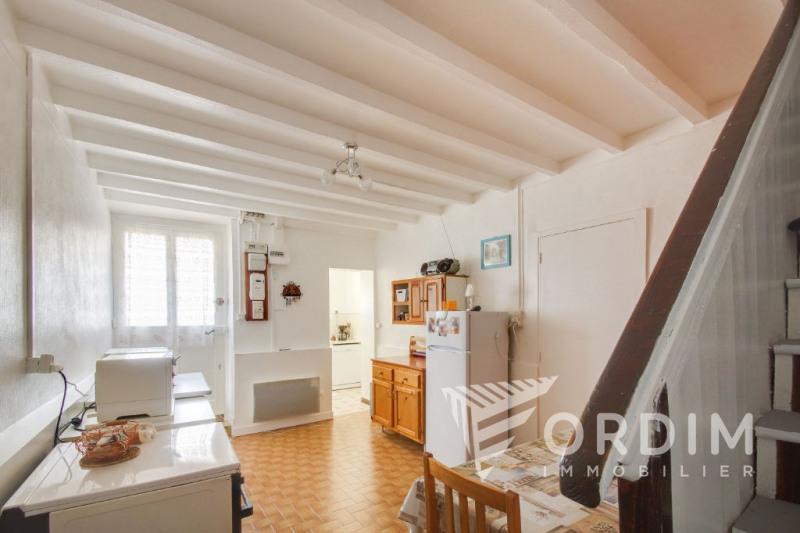 Vente maison / villa Cosne cours sur loire 62000€ - Photo 3