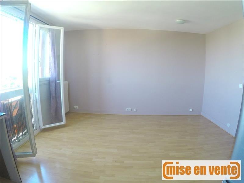 Vente appartement Champigny sur marne 165000€ - Photo 3