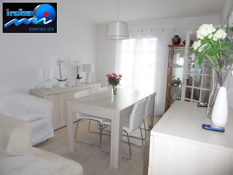 Vente maison / villa Brest 232900€ - Photo 2