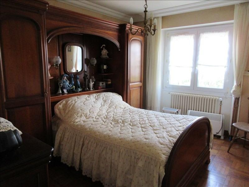 Sale house / villa Audierne 187560€ - Picture 5