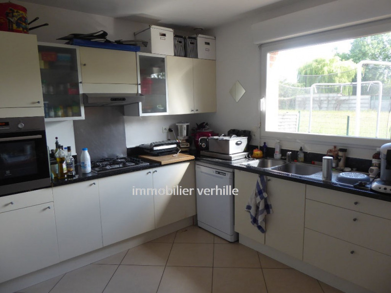 Location maison / villa Laventie 917€ CC - Photo 3