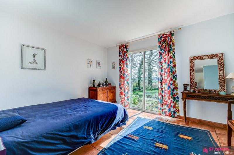 Venta de prestigio  casa Saint-orens-de-gameville 698000€ - Fotografía 8