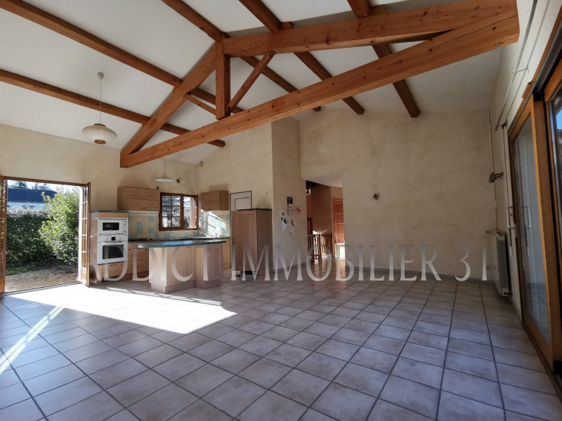 Vente maison / villa Lavaur 273000€ - Photo 2