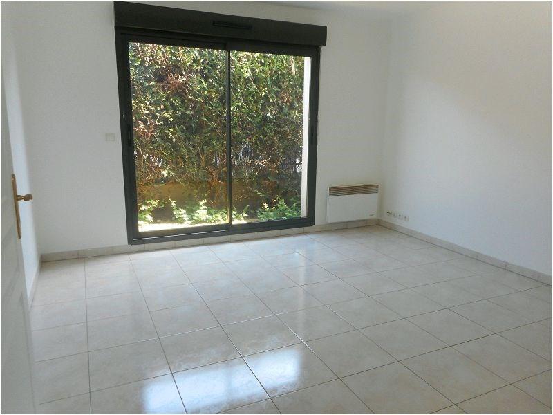 Location appartement Savigny sur orge 794€ CC - Photo 1