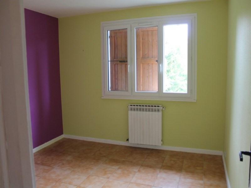 Sale house / villa Doussard 315000€ - Picture 8
