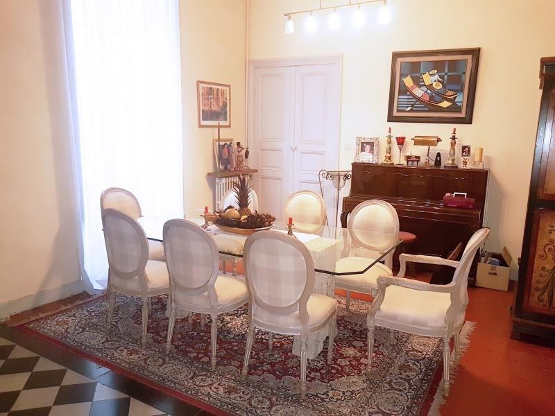 Verkoop  appartement Nimes 378000€ - Foto 3