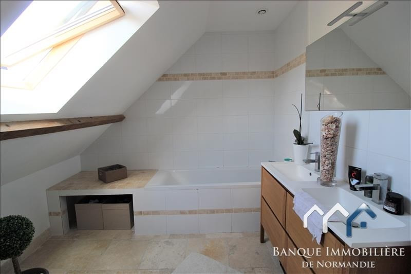 Vente maison / villa Caen 255 000€ - Photo 10