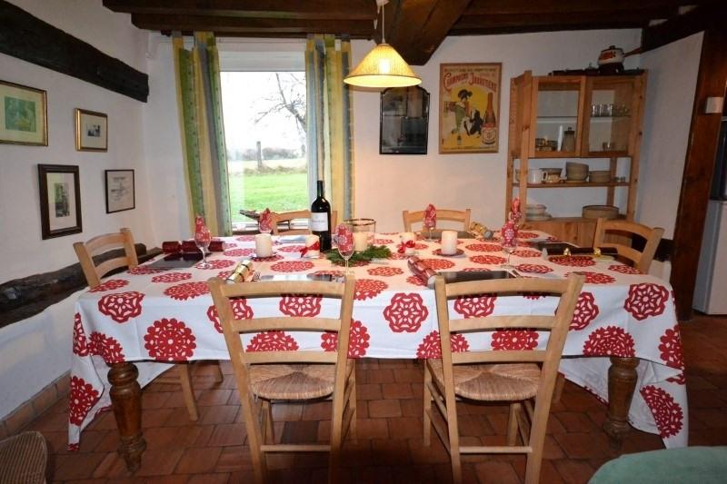 Sale house / villa Lisieux 335000€ - Picture 7