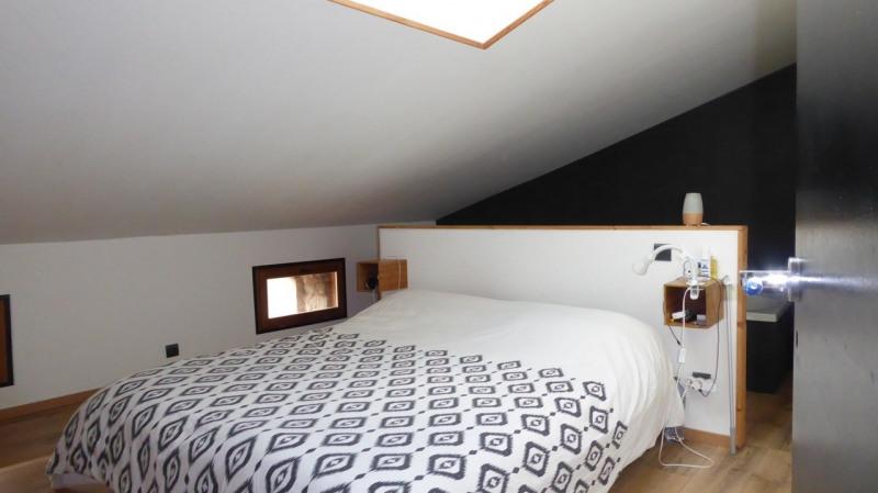 Vente maison / villa Saint-privat 197000€ - Photo 7