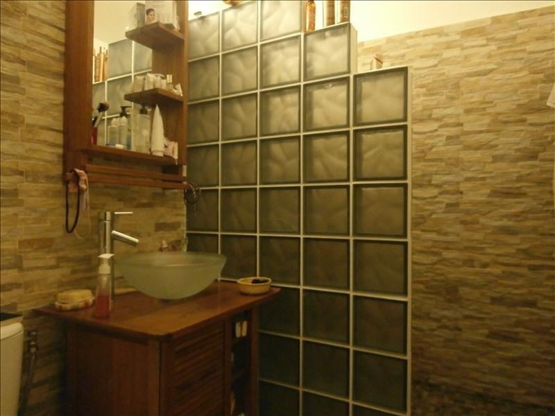 Sale apartment St gilles les bains 155000€ - Picture 7