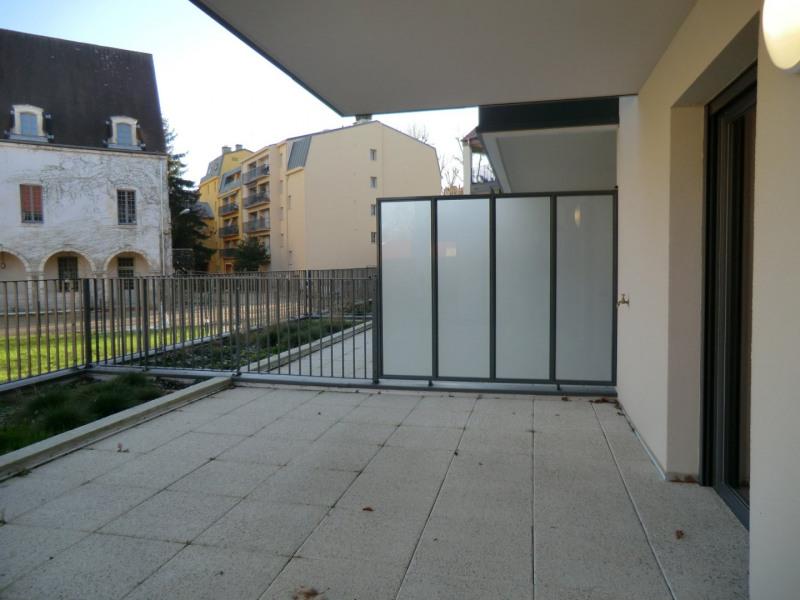 Location appartement Chalon sur saone 468€ CC - Photo 7