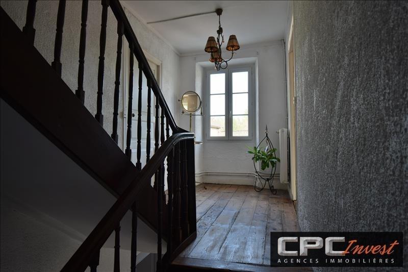 Sale house / villa Nogueres 214000€ - Picture 3